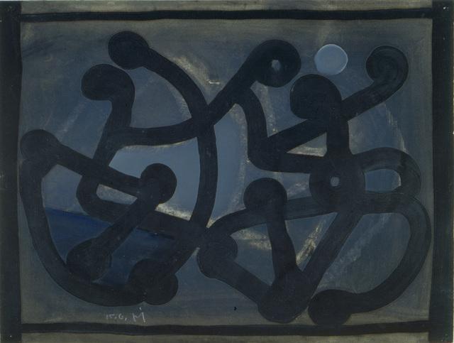 , 'Ohne Titel (Untitled),' 1933, Henze & Ketterer