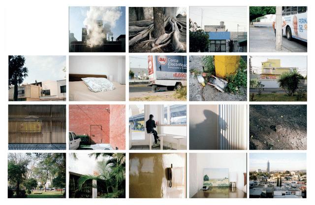 , 'Poema de resistencia #1, Vecinos vs Gobierno Estatal de Jalisco,' 2010-2019, Patricia Conde Galería
