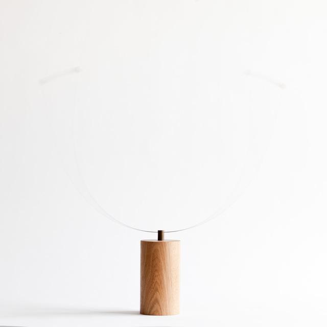 , 'Hygrometer,' 2015, Fuglen