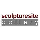 Sculpturesite Gallery