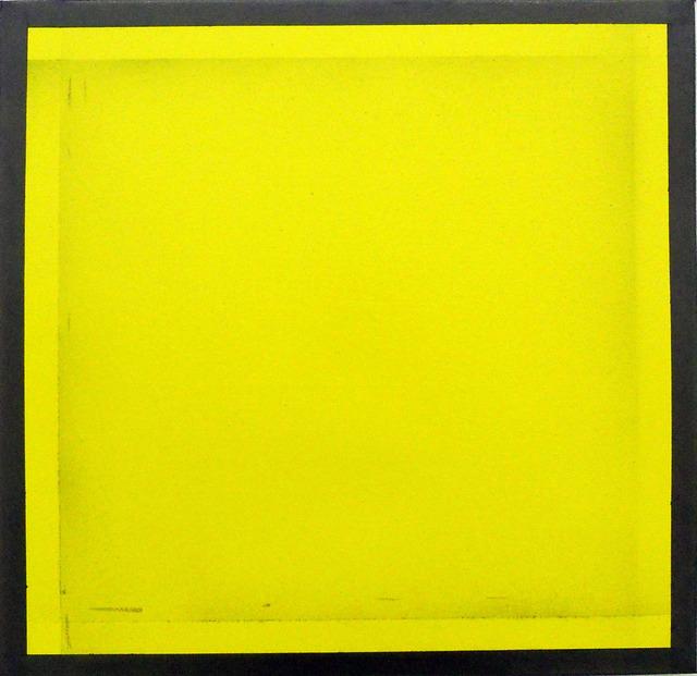 , 'Untitled,' 2012, Umberto Di Marino