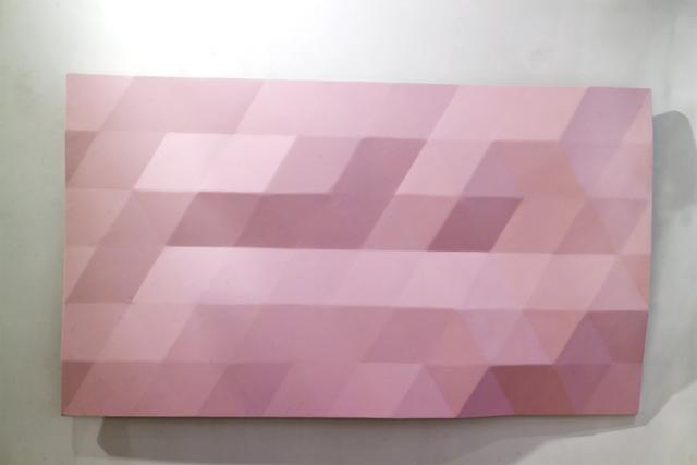 , 'Upper Kern River 5,' 2007, Nancy Hoffman Gallery