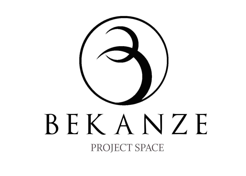Bekanze