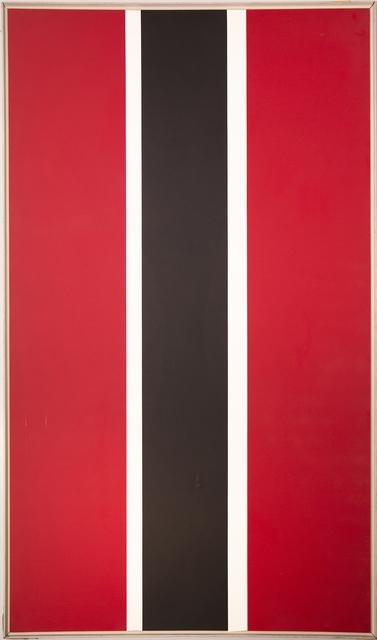 , '19-59,' 1959, Richard Taittinger Gallery