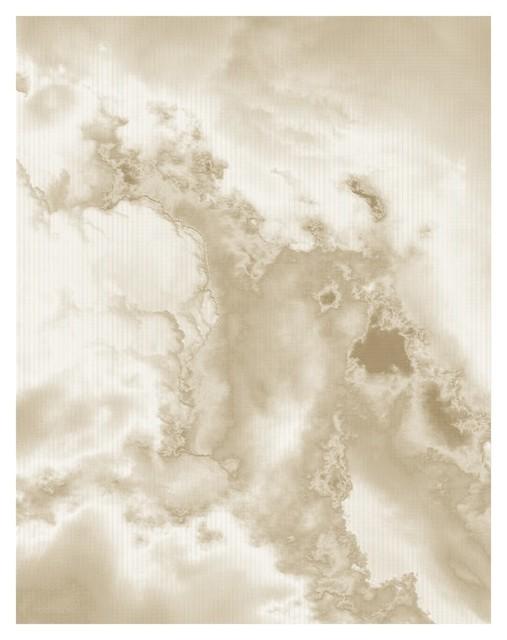 Alfonso Oliva, 'Cielo ', 2019, Denise Bibro Fine Art