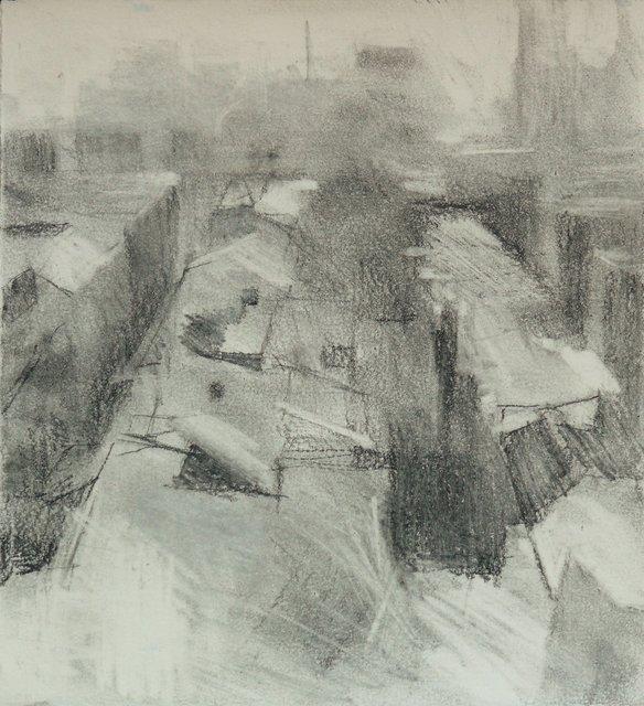 , 'City #3,' , Stanek Gallery