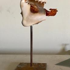 , 'Untitled,' , Meessen De Clercq