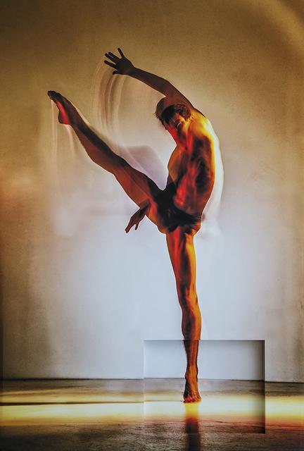 , 'Fig. 14 Alexander Bozinoff,' 2016, Hans Alf Gallery