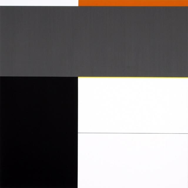 , 'S/ Title,' 2016, Lemos de Sá Galeria
