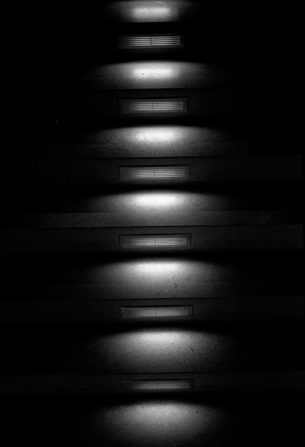 , 'Vienna Museum Staircase,' , Soho Photo Gallery