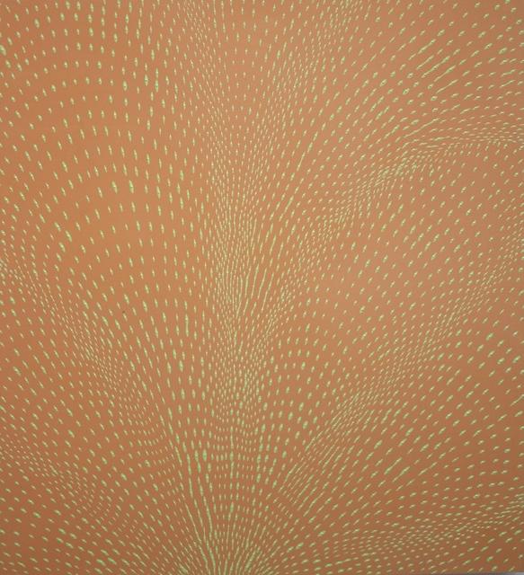 , 'Filamentous,' 2016, Anglim Gilbert Gallery