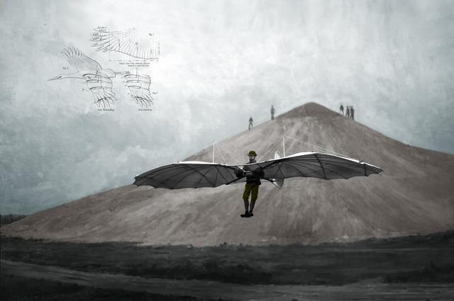 Patricia Lagarde, 'Untitled', 2016, Patricia Conde Galería