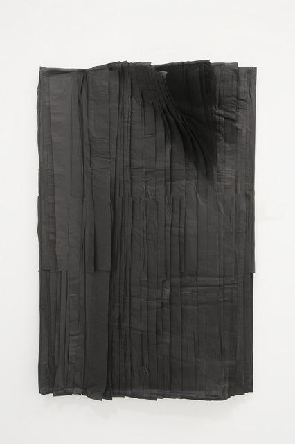 Joël Andrianomearisoa, 'Labyrinth of Passions (JA301)', 2013, Sabrina Amrani