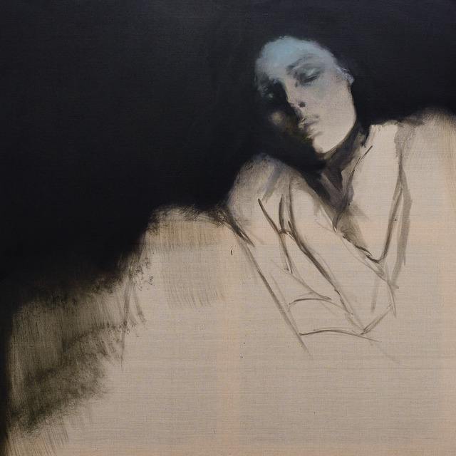Paz Corona, 'Mem 3 ', 2017, Galerie Les filles du calvaire