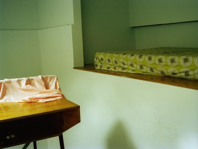 , 'Série Leituras de um lugar valioso,' 2012, Anita Schwartz Galeria de Arte