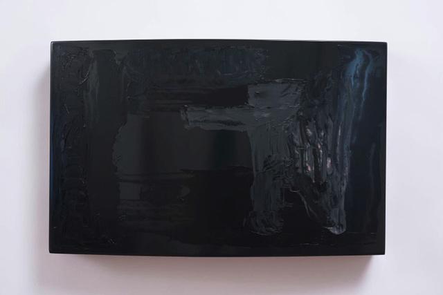 , 'Espelho C (C Mirror) #2,' 2018, Mario Mauroner Contemporary Art Salzburg-Vienna