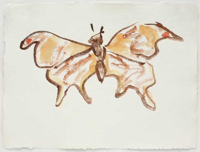 , 'Untitled,' 2006, Wilkinson