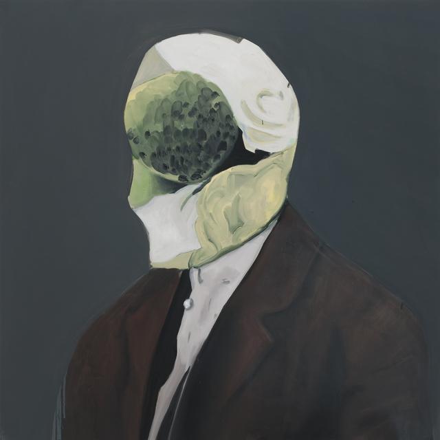 , 'Flowers for DuBois,' 2012, Roberts & Tilton