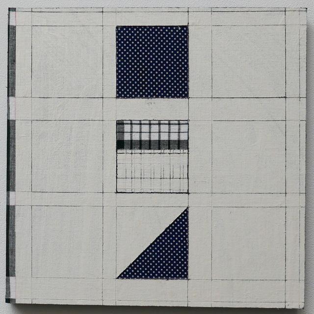 Remy Jungerman, 'Pimba Brooklyn IV', 2018, Fridman Gallery