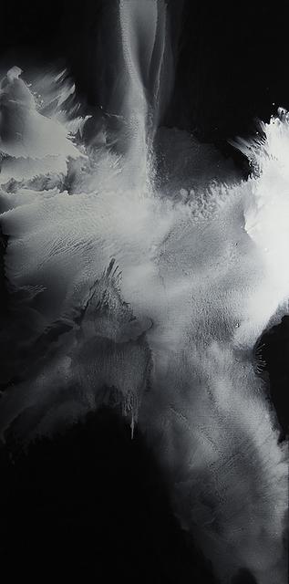 , 'Veronica,' 2016, Lyons Wier Gallery