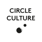 Circle Culture