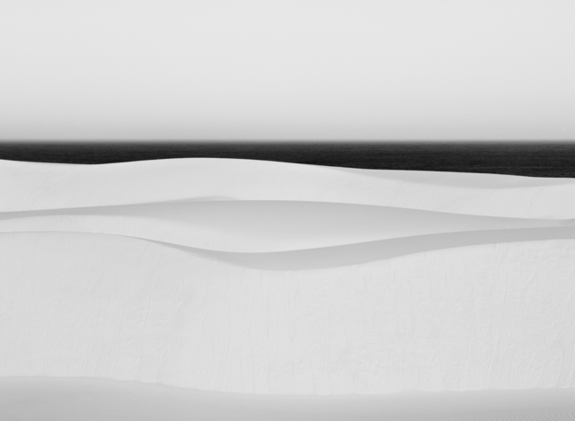 Jim Banks, 'Oceano #6, Oceano, California', 2012, Photography, Carbon Pigment Print, Scott Nichols Gallery