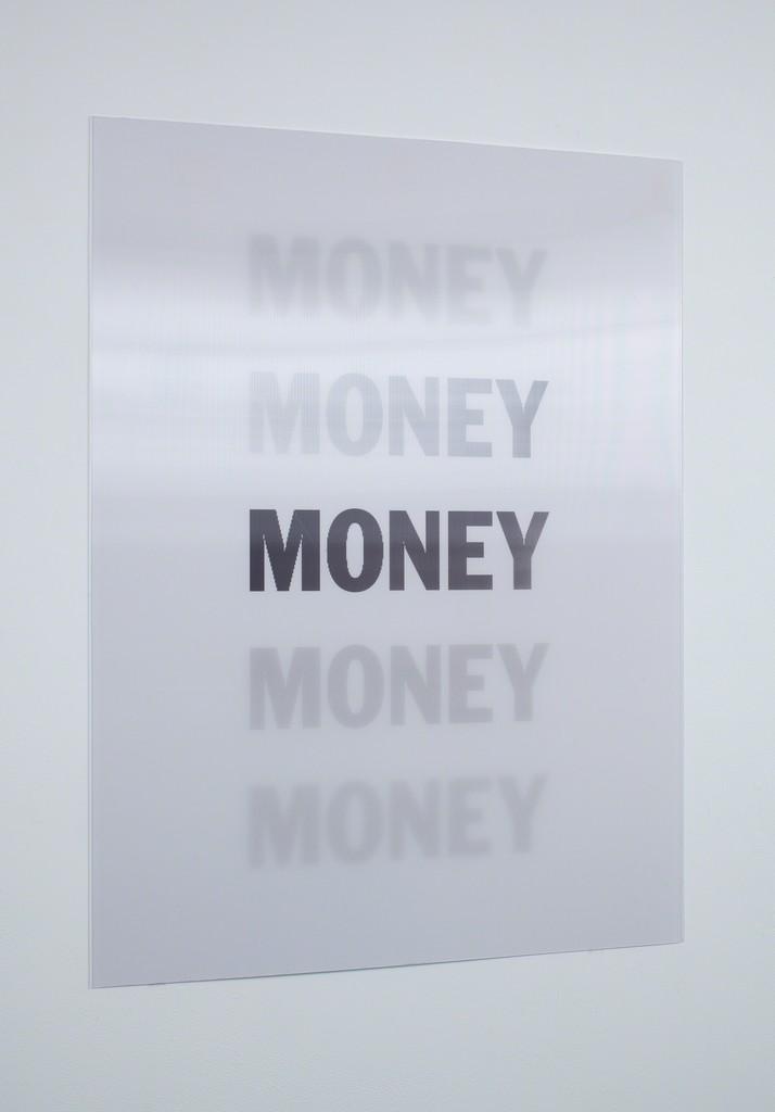 Money Money Money Money Money