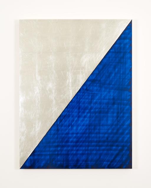 , 'S.T. 009,' 2018, Galerie Greta Meert