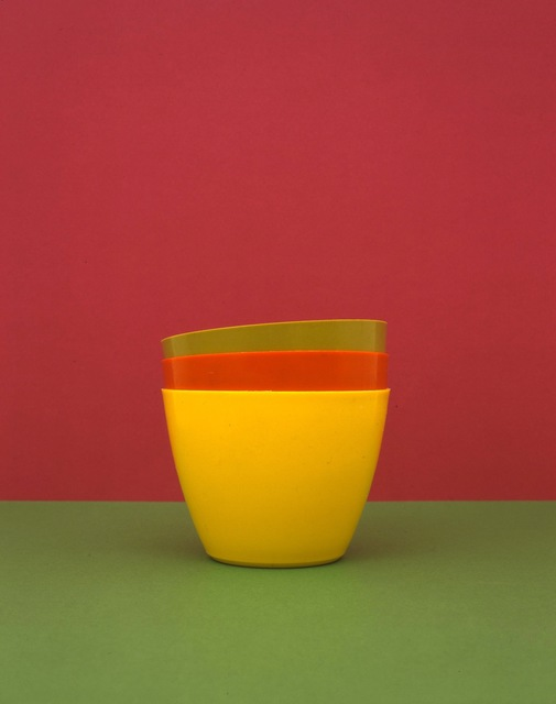 , 'Cups,' , Atlas Gallery