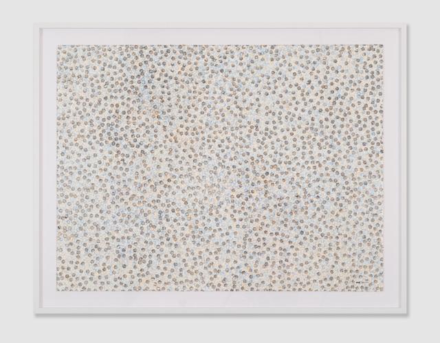 , 'ANGKOR WAT ,' 2014, Art+ Shanghai Gallery