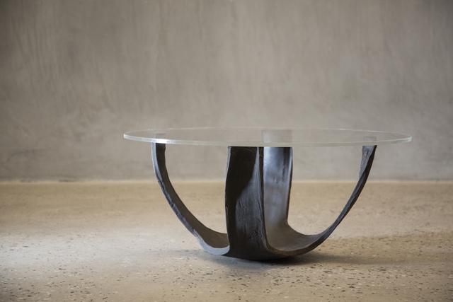 Kristen Wang, 'Re.Bean Coffee Table', 2019, Gallery Sally Dan-Cuthbert