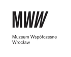 Wroclaw Contemporary Museum