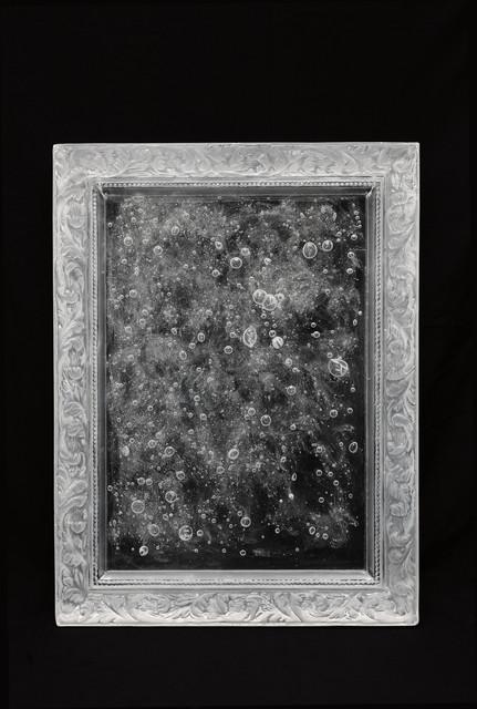 , 'life,' 2018, Mizuma Art Gallery
