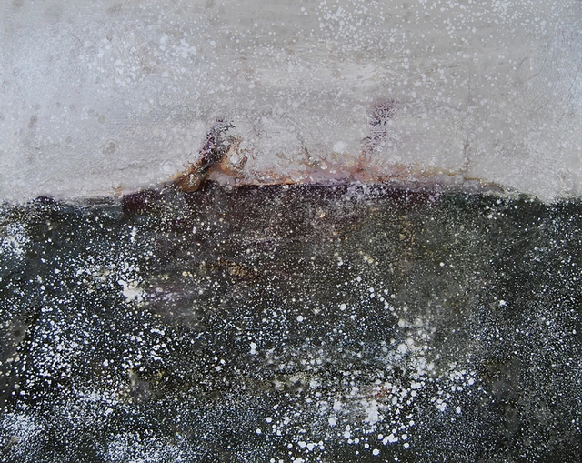 , 'Homehorizon 1,' , Bill Lowe Gallery