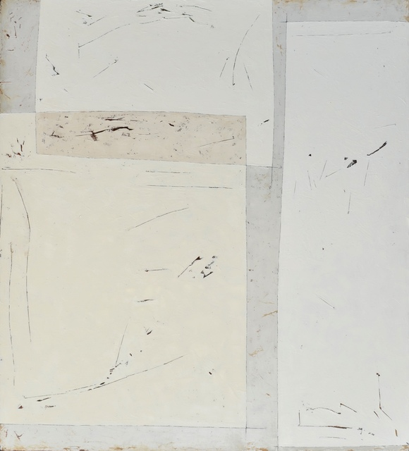 , 'Pages,' 2018, Rebecca Hossack Art Gallery