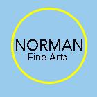 Norman Fine Arts