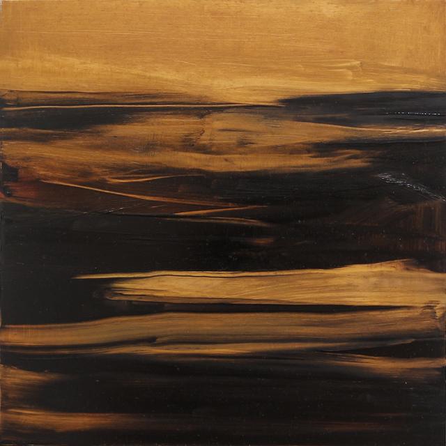 , 'Waves III,' 2017, Galleri Andersson/Sandstrom