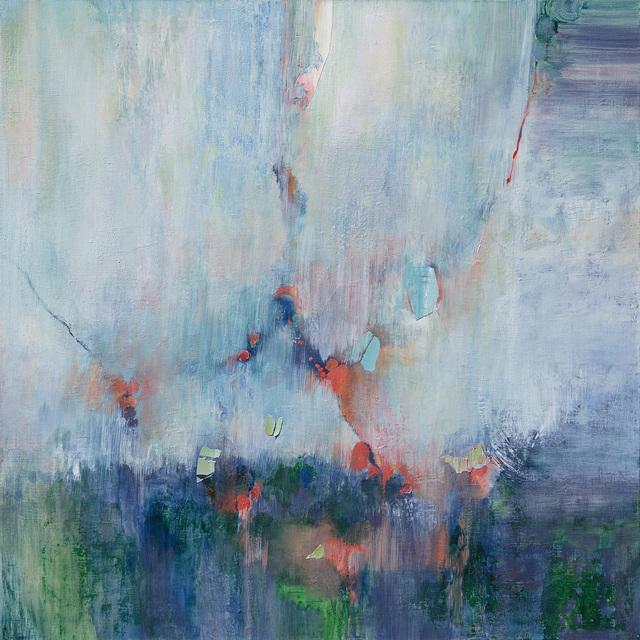 Andrei Petrov, 'Sun Shower', 2018, Arco Gallery