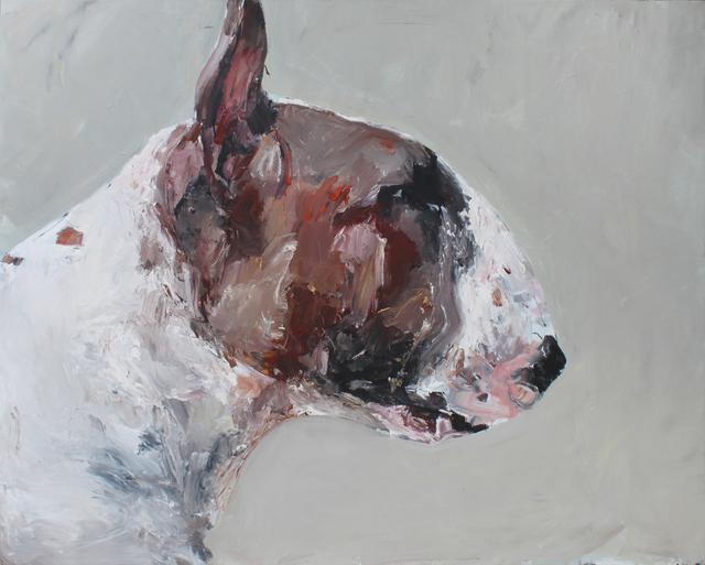 Santiago Ydañez, 'Untitled', 2015, Lyle O. Reitzel