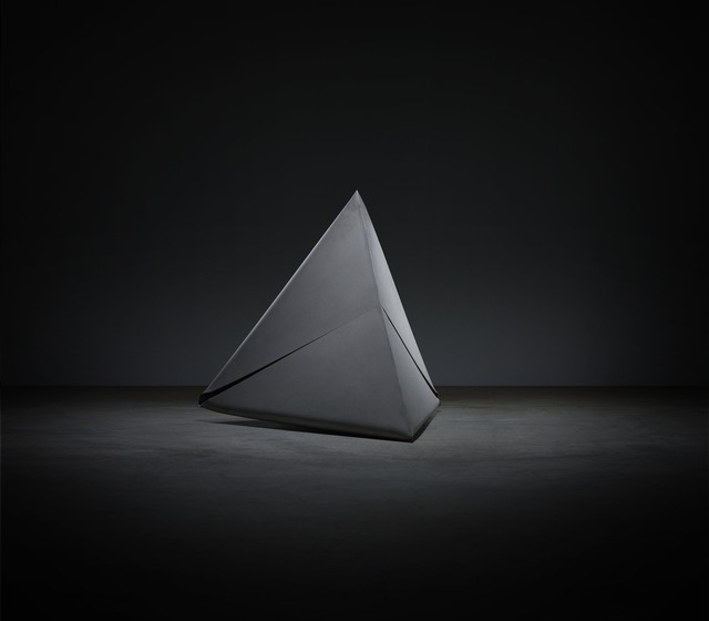 , 'Azimuth,' , Axel Vervoordt Gallery