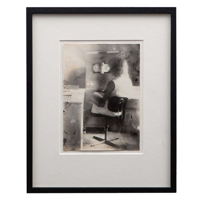 , 'untitled,' Third part of the 20th Century , FRED.GIAMPIETRO Gallery