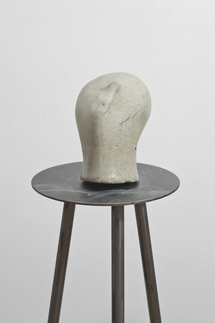 , 'Untitled,' 1980's-1990's, Bernier/Eliades