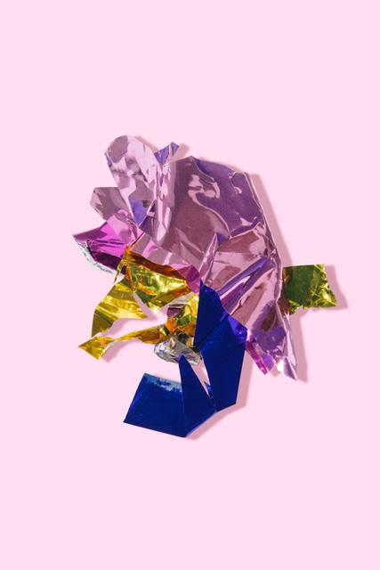 , 'Compositions in Confetti 003,' , ArtStar