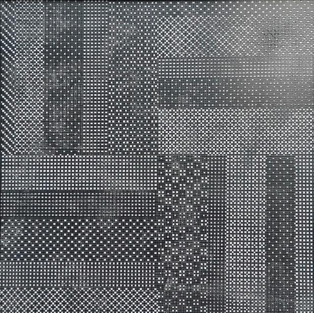 , '2016-9,' 2016, HDM Gallery