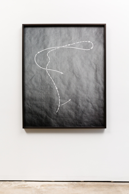 , 'Generation Loss,' 2015, Meliksetian | Briggs