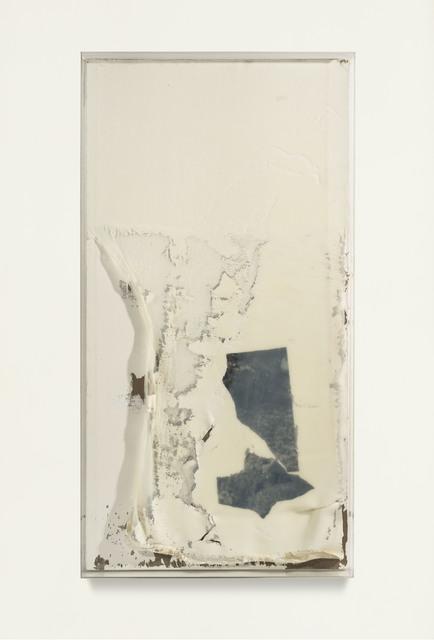 , 'Cataract No.6 白内障 No.6,' 2017, Chambers Fine Art