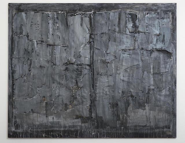 , 'Senza Titolo,' 2001, Federica Schiavo Gallery
