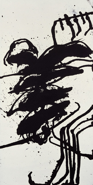 , 'AC176,' 1996, Ke-Yuan Gallery