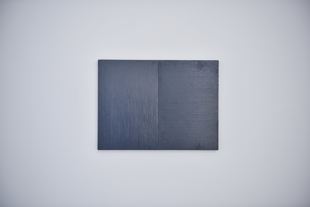 , 'Untitled (diptych),' 1975, Jean-Paul Najar Foundation