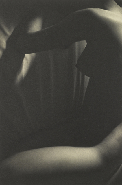 Tomio Seike, 'TSIS 30-23', 1988, Hamiltons Gallery